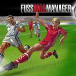 Spieler bilden sich zu Fußball Managern aus