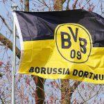 Wer ist der beste Manager in der Fußball Bundesliga?