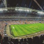 Sportwetten Anbieter – das solltest Du wissen!