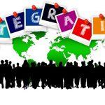 So funktioniert Integration: Flüchtlinge ins Team aufnehmen