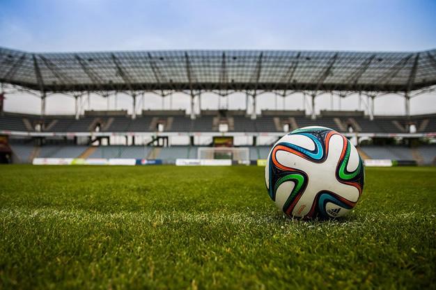 Fifa 20 - die Neuerungen im Spiel