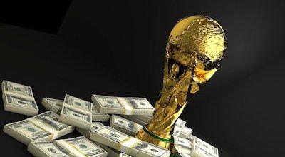 Gewinne Pokale und Trophäen im OnlineFussballManager