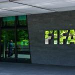 Fußball-Weltmeisterschaft 2026: Vergabe wird zum politischen Referendum