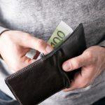 Mit Cashback-Aktionen lässt sich bares Geld verdienen