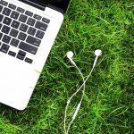 Die Richtige Hintergrundmusik: Deine Football-Manager-Playlist