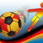 Bundesliga-Saison 2018/19 – Welcher Verein schlägt sich bislang am besten?