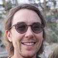 Eric Schweizer