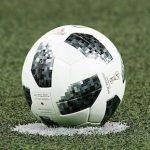 Soccer Slots » die besten Fußball Spielautomaten
