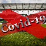 Coronavirus » Wie sind die Folgen für den Fußball?