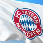 Bundesliga – Sind die Bayern noch einzuholen?