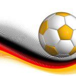 Fussball in Deutschland ohne Wetten und Casinos kaum noch möglich