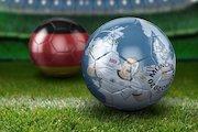 Europameisterschaft 2020 wird verschoben