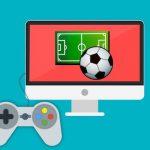 Die Hoffnungen auf legales Online Spiel gehen in Erfüllung