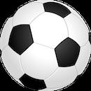 Wettskandale im Fussball