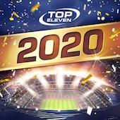 Die Top Eleven 2020 Fussballmanager App