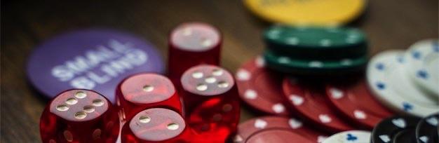Legal Casino Spiele spielen