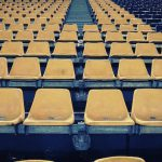 Freiwetten: Kostenlos auf echte Sportarten wetten