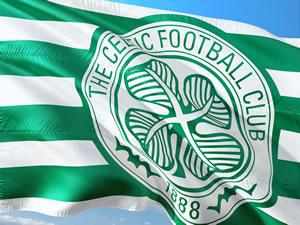 Celtic Fußballclub