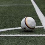 Online-Casinos und Fußball-Sponsoring: Ein Trend mit Zukunft?