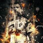 Tricks von Ronaldo & Co.: Kicken wie die Profis
