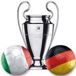 Champions League Titel 2021 – Wer gewinnt den Titel?