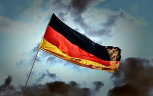 Wetten ohne deutsche Lizenz