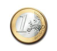 1 Euro Einsatz-Limit
