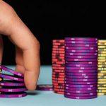 Casinos ohne Limit: spielen wie Ronaldo oder Neymar