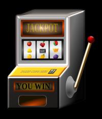 Live Casino- und Jackpot Spiele verboten