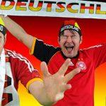Personalisierte Fanartikel für Fußball- und Sportfans