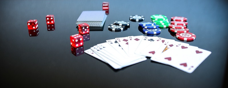 Fussball Stars mit Vorliebe zum Poker