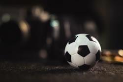 Die Bonusarten der Sportwetten Bonus Codes