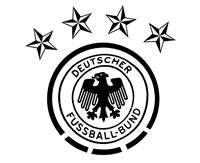 Die Form der deutschen Nationalmannschaft