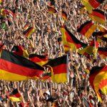 EM 2021 – Welche Chancen hat Deutschland auf den Titel?