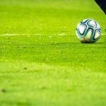 Dezentrale EM 2020: Wie sich das Reisen auf die Spieler auswirken kann