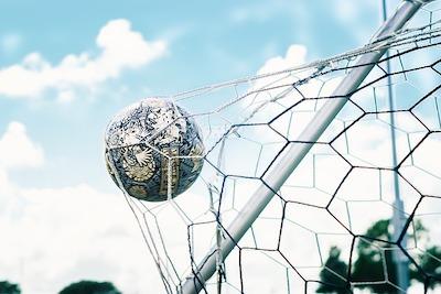 Wer wird Torschützenkönig bei der Euro 2021?