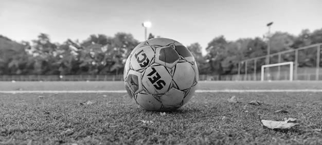 Archiv der Fußball Oberligen