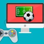 Hacker klauen Fifa 21 Quellcode – Was bedeutet das für Spieler?