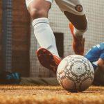Fußballwetten 2021: Live und per App