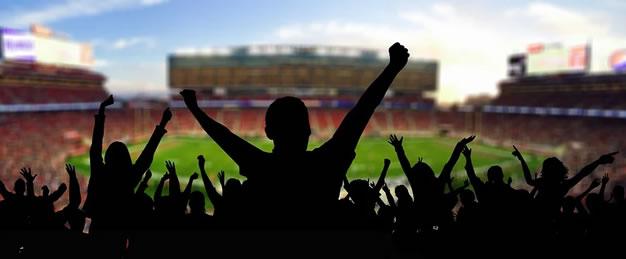 Wetten ohne Risiko tippen - risikofreie Sportwetten