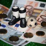 Bundesliga Finanzen: Wie transparent ist die Wirtschaftlichkeit der Vereine?