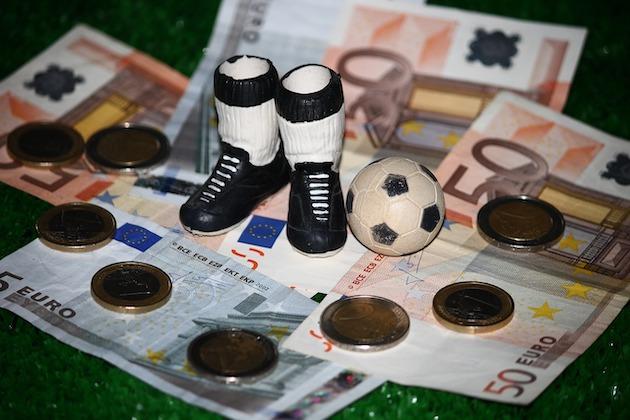 Bundesliga Finanzen