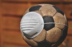 Corona als tiefer Einschnitt in die Bundesliga Finanzen der Vereine