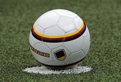 Der Profifußball ist undurchsichtig