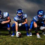Fantasy Football – kurz und einfach erklärt