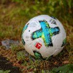 Linktipp: Ball Blog für News rund um den Ballsport