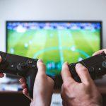 Fifa 22 – Alle Infos zum neuen Fifa
