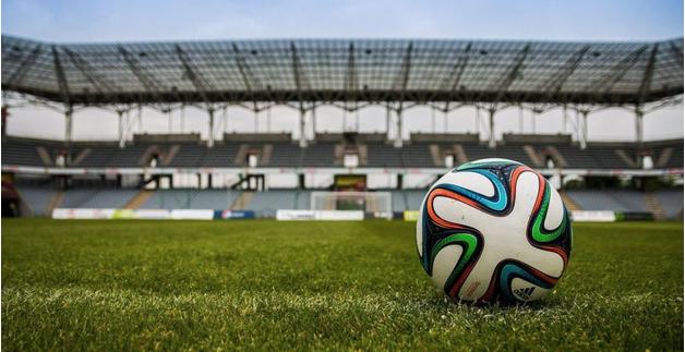 Fussball Sportwetten